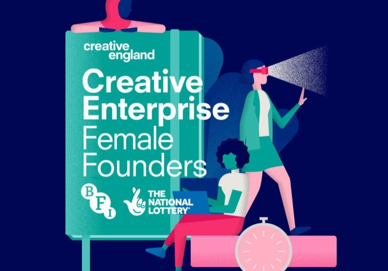 Female-Founders-twitter-image-2021