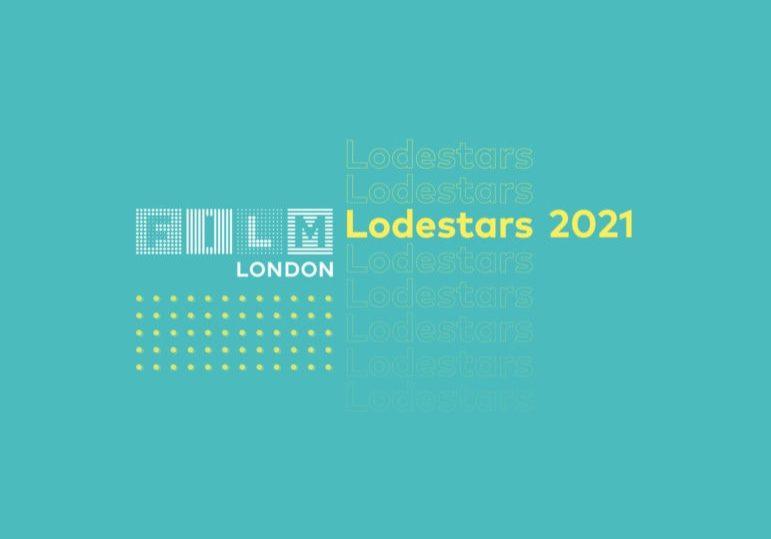 Film-London-Lodestars-2021