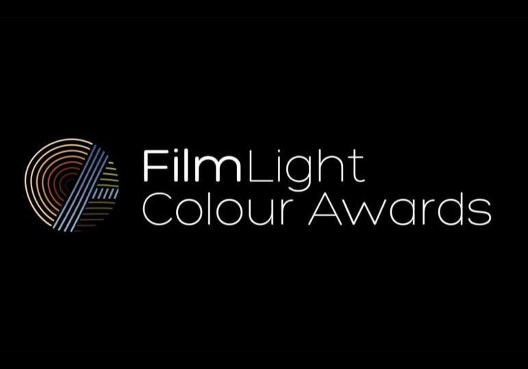 FilmLightColourAwards_Logo_Bundle_002
