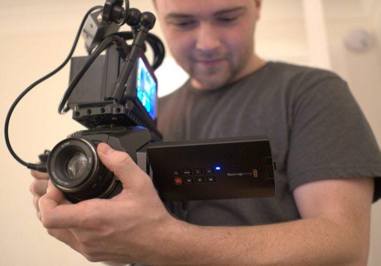 Filmmaker-with-camera