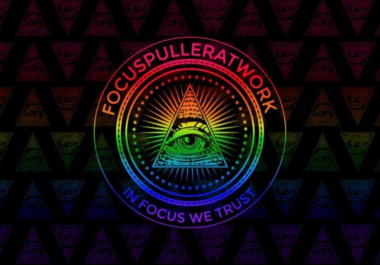Focuspulleratwork logo