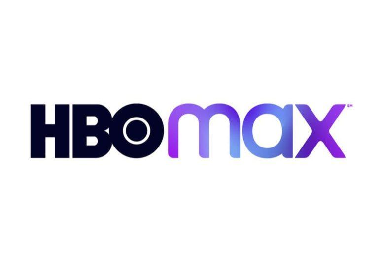 HBO_Max_Press_On_White_Horiz_300dpi_0.0