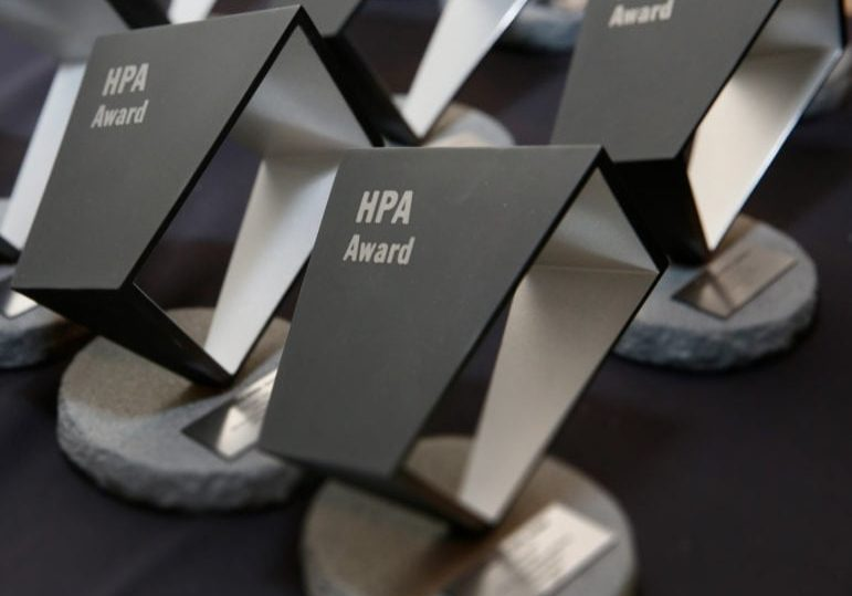 HPA Awards Trophies_NOYEAR