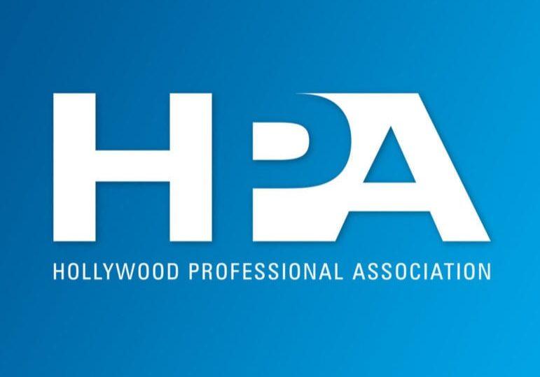 HPA-logo-hp-blogs-C-1780x890