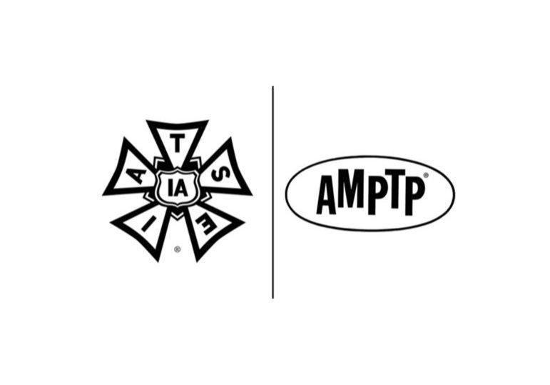 IATSE-AMPTP-logos