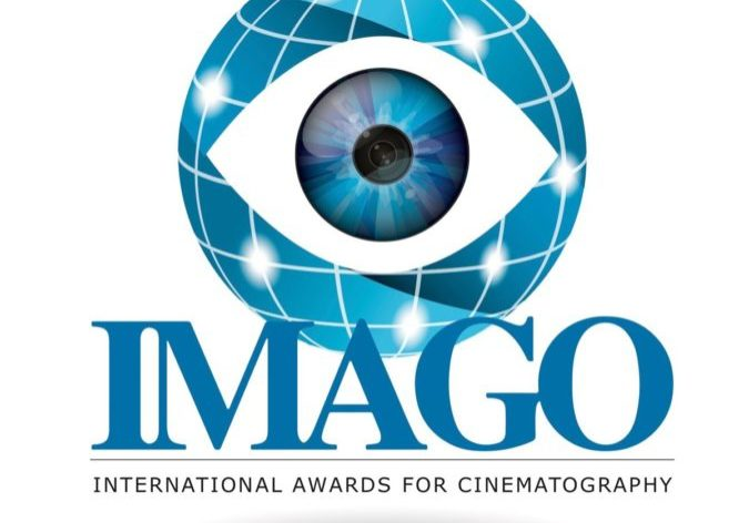 IMAGO_Awards