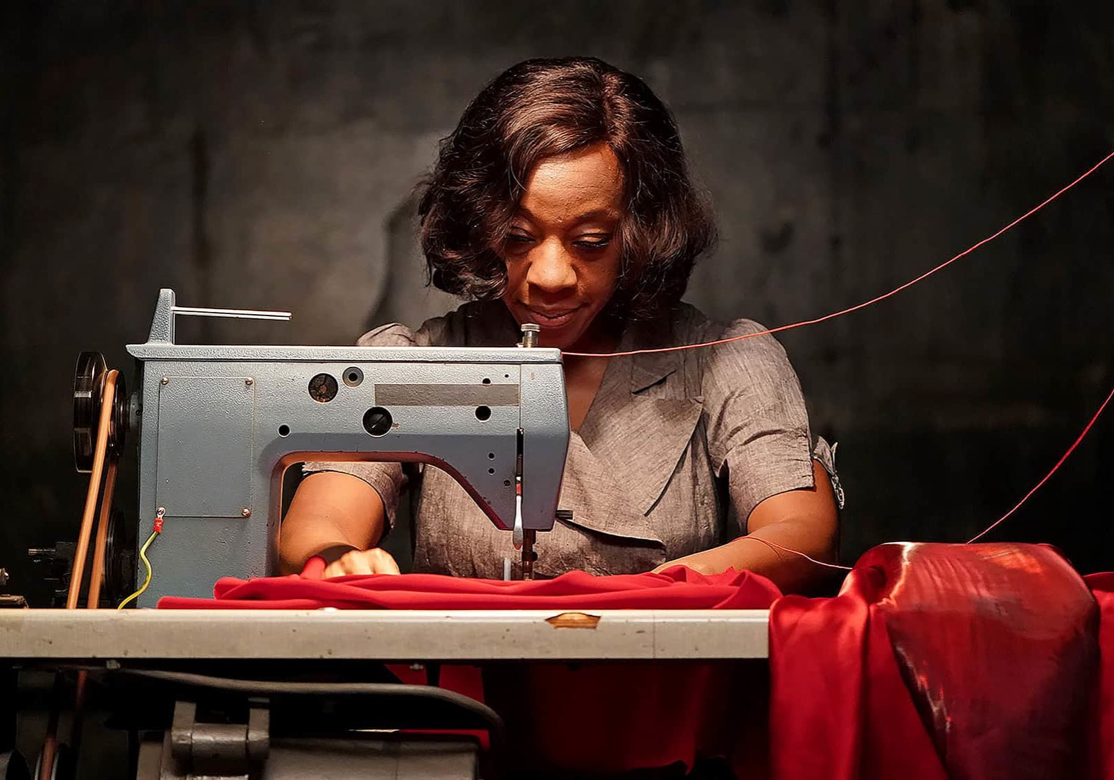 IN-FABRIC-S1--Marianne-Jean-Baptiste-as-Sheila-HiRes