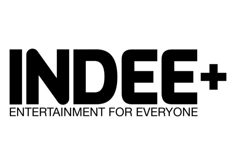 INDEE+_Logo_Black
