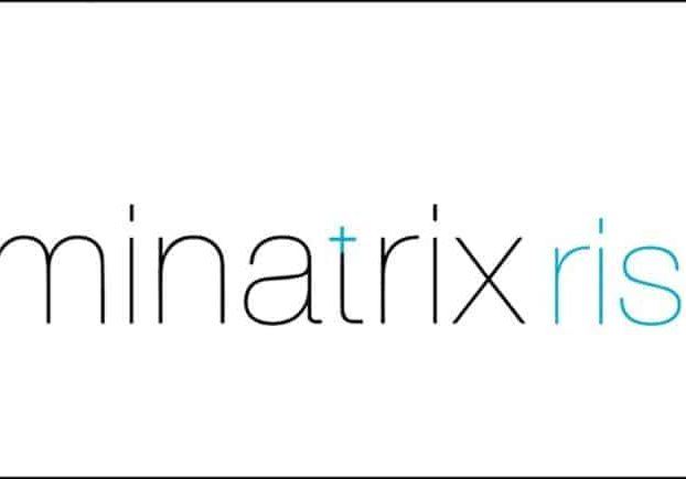 Illuminatrix_Rising_Logo