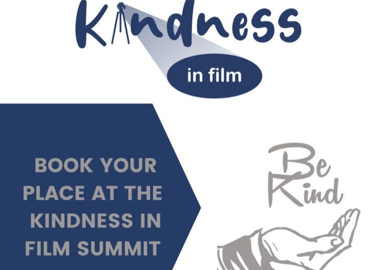 KindnessinFilm