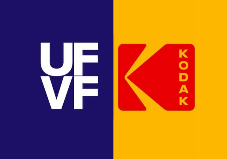 Kodak-Motion-Picture-Film-Announces-the-30th-UFVFKODAK-Student-Filmmaking-and-Cinematography-Grants-.008