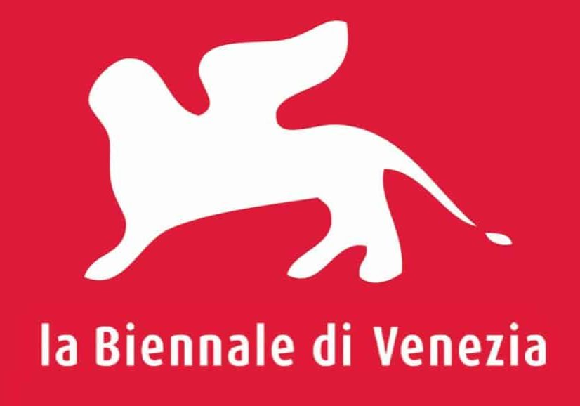 La-Biennale-di-Venezia-2017