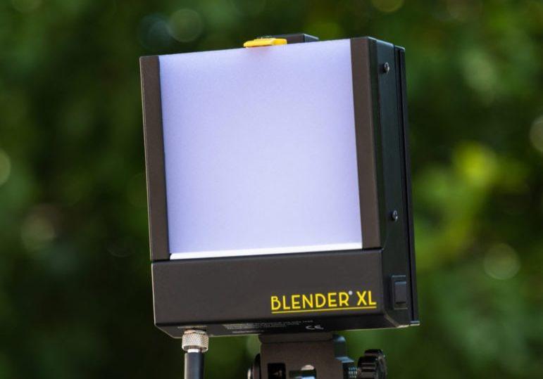 LowelBlender_Outside-scaled