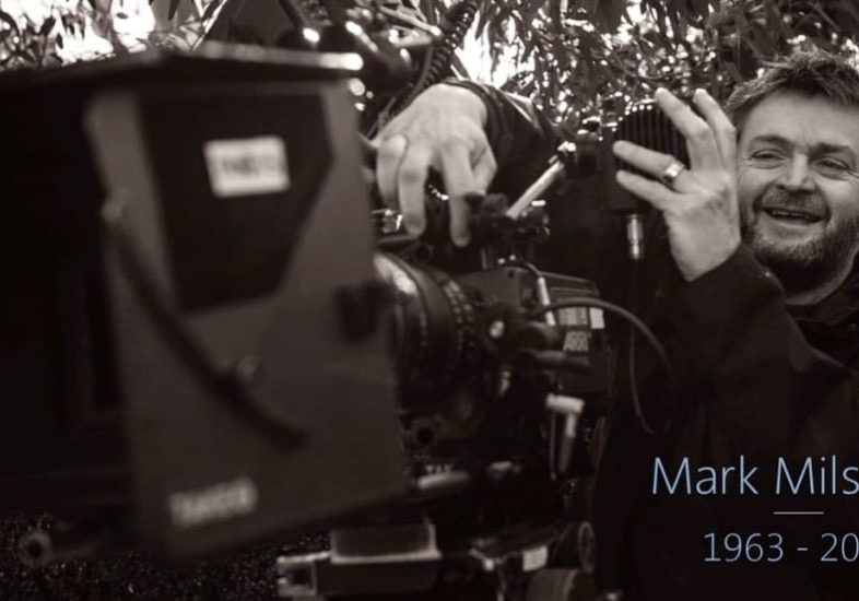 Mark_Milsome_BAFTA_Screen