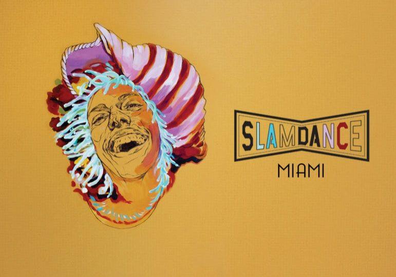 Miami.Identity.Invite