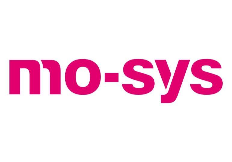 Mo-sys-logo