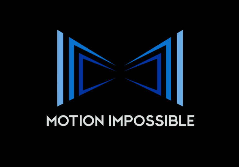 Motion Impossible Logo