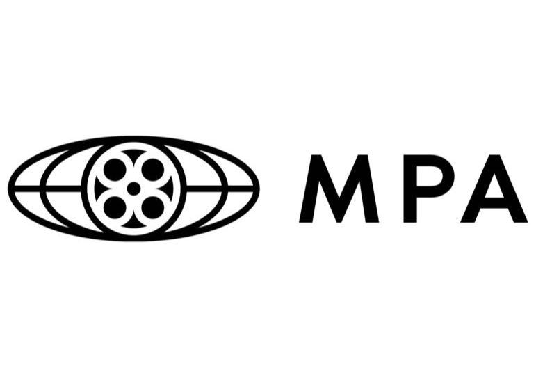 Motion-Picture-Association-Logo