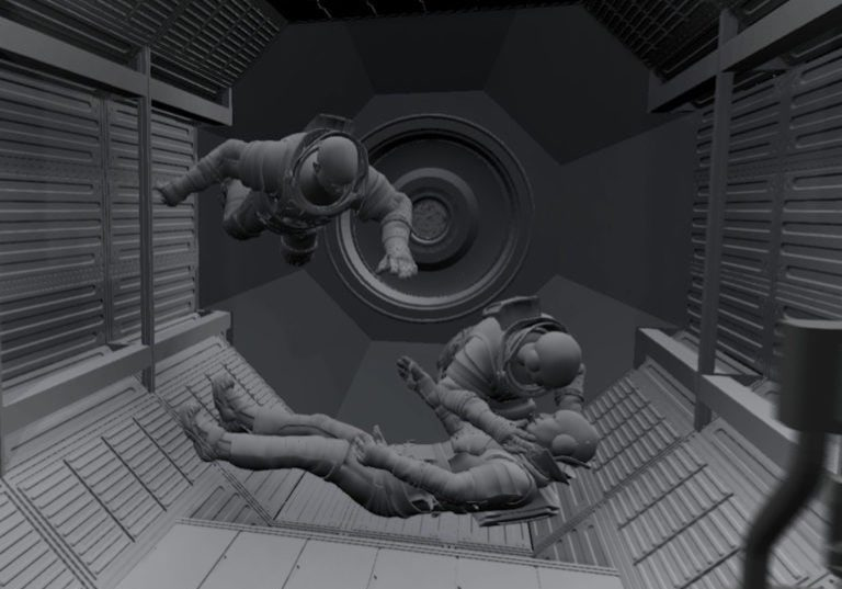 NVIZ_TMS_caseStudy_Airlock_01
