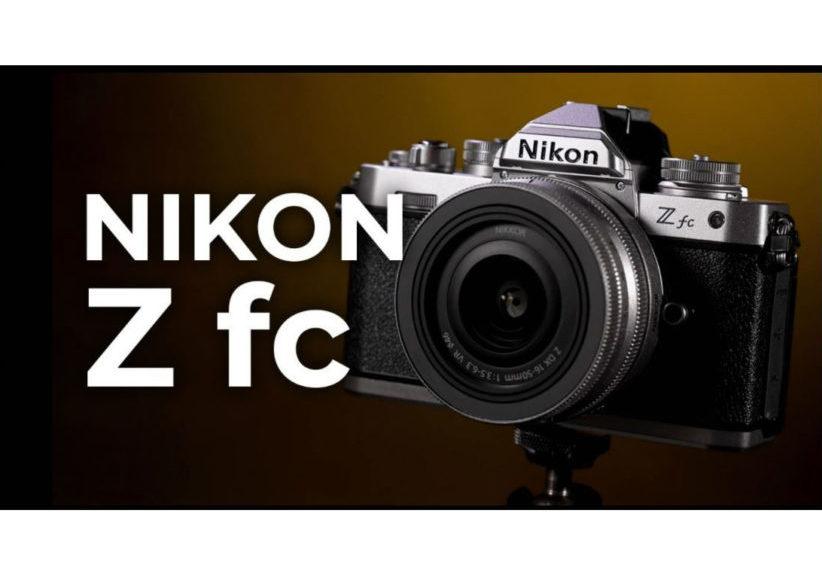 Nikon_Z_fc_Mirrorless_Camera copy 2