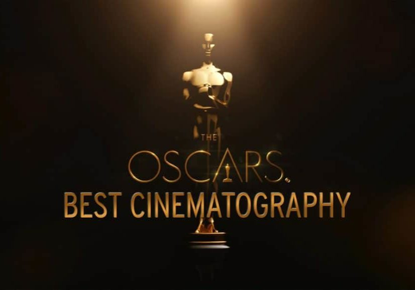 Oscars_Cinematography_Header