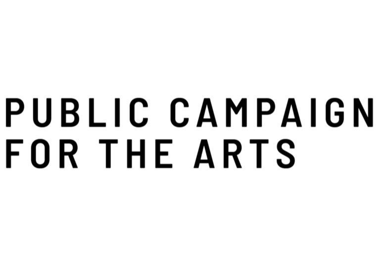 Public-Campaign-for-the-Arts