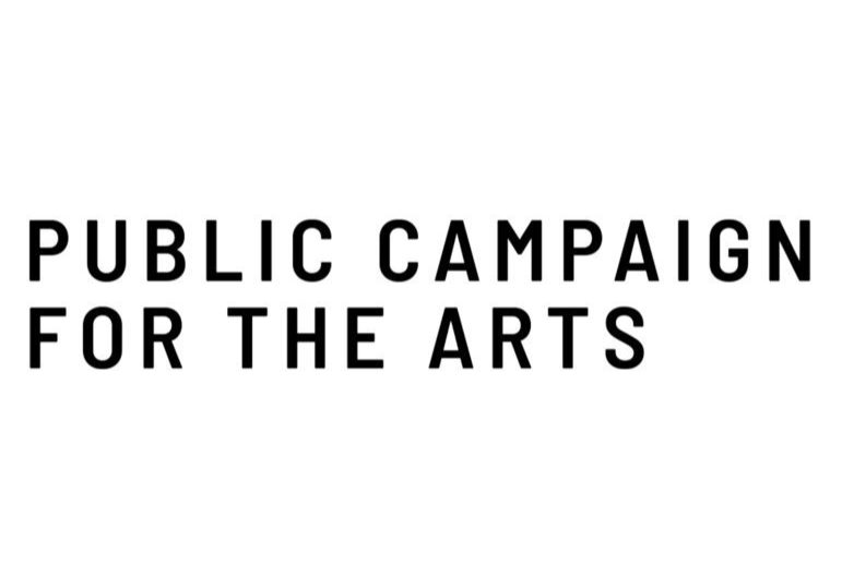 Public-Campaign-for-the-Arts