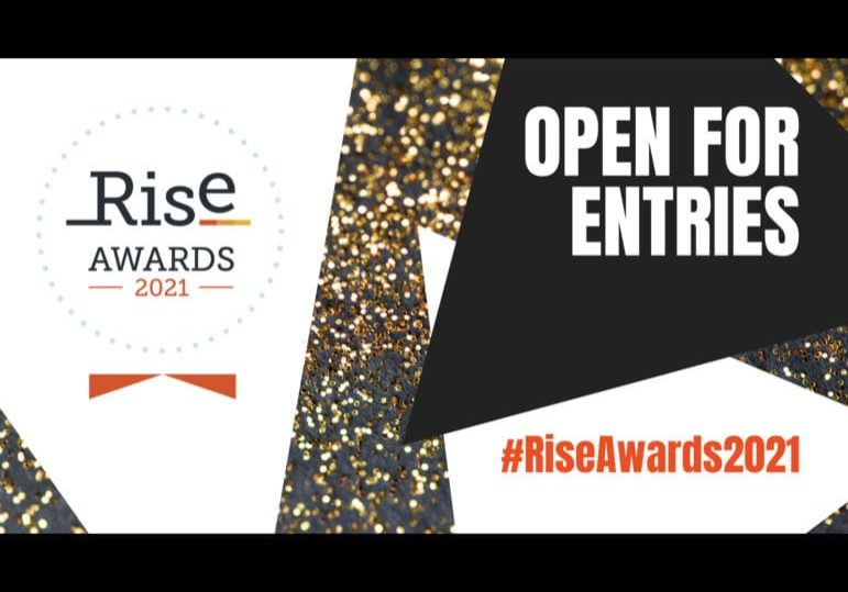 RIse Awards 2021 Twittercards (10)[2]