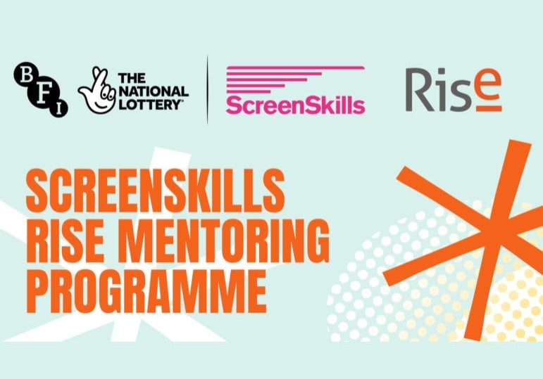 Rise mentoring 2021 supporters and sponsors (14)[2]