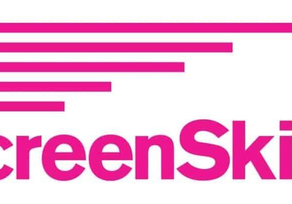 ScreenSkills_Master_logo_COLOUR