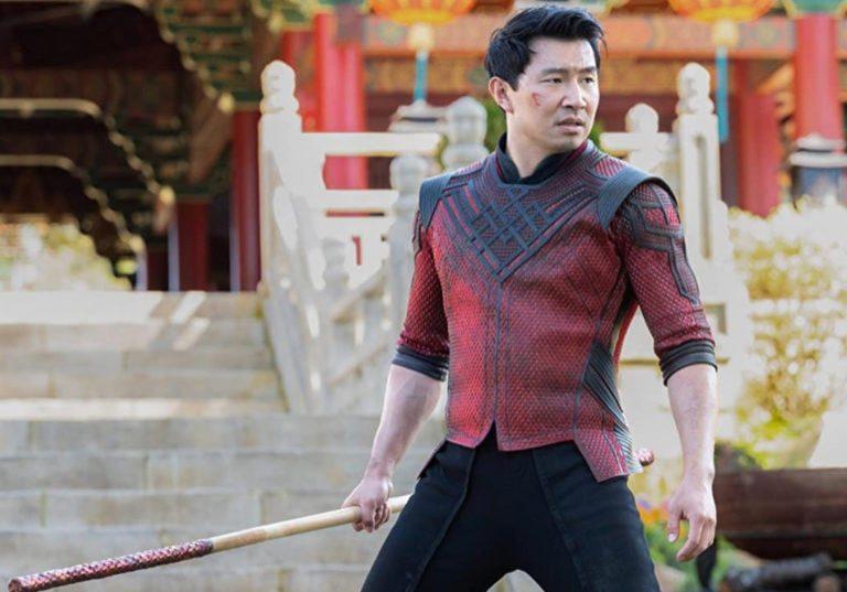 Shang-Chi 01