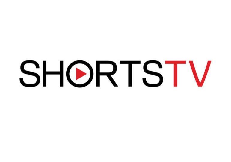 ShortsTV_Logo_Black_3000px