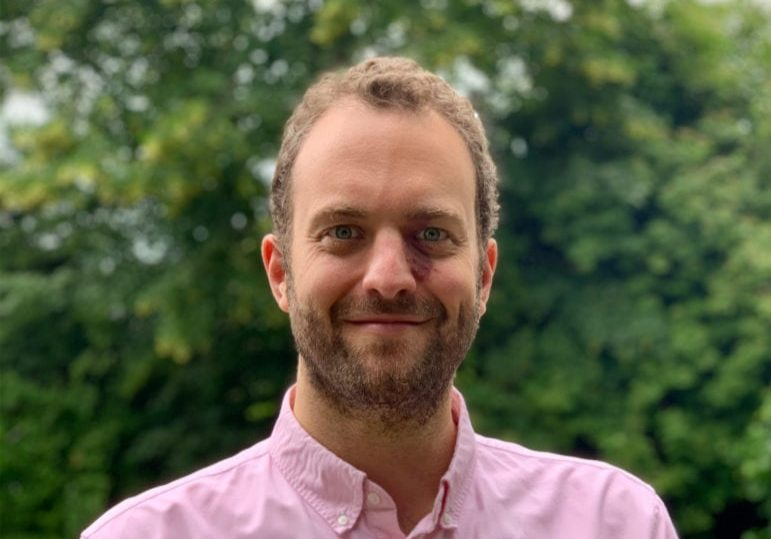 Tom Lewis, Managing Director, Lexhag VFX_large