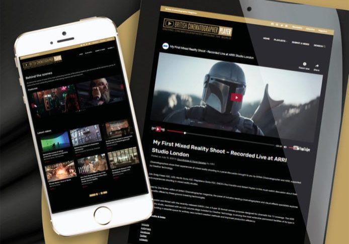 VOD WEB 1200 (1)