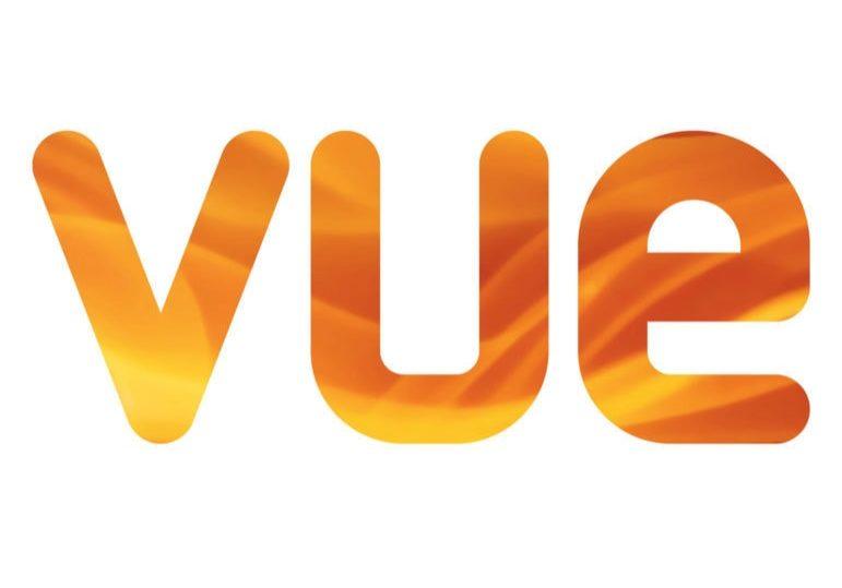 Vue_International_Logo