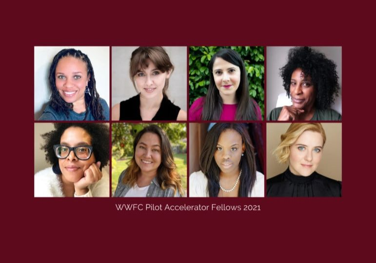 WWFC-Pilot-Accelerator-Fellows-2021-with-background-and-program-title