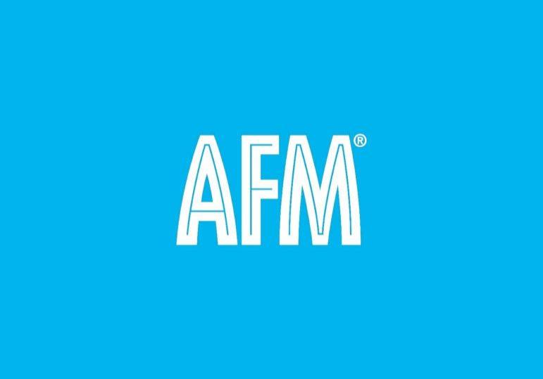 american-film-market-logo-4