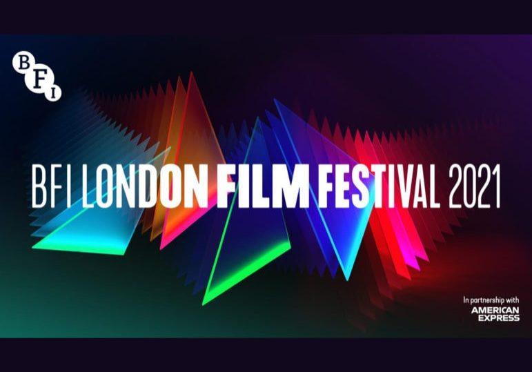 bfi-london-film-festival-2021-artwork