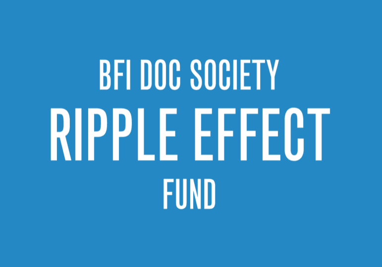 bfi_docsociety_ripple_inverted