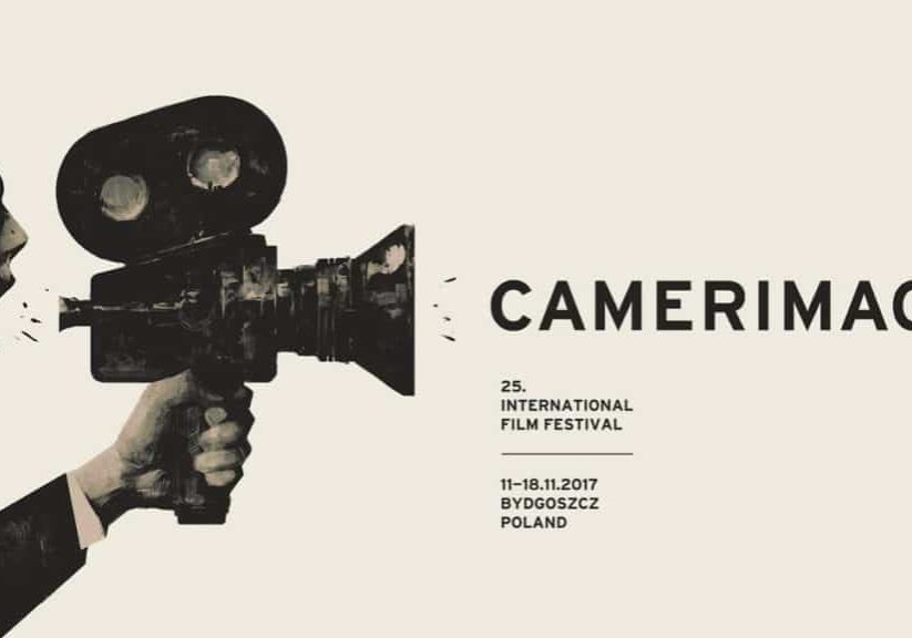 camerimage_2017_wide