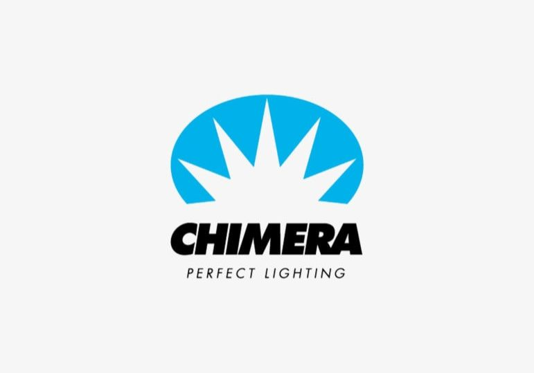 chimera-lighting-logo-heather