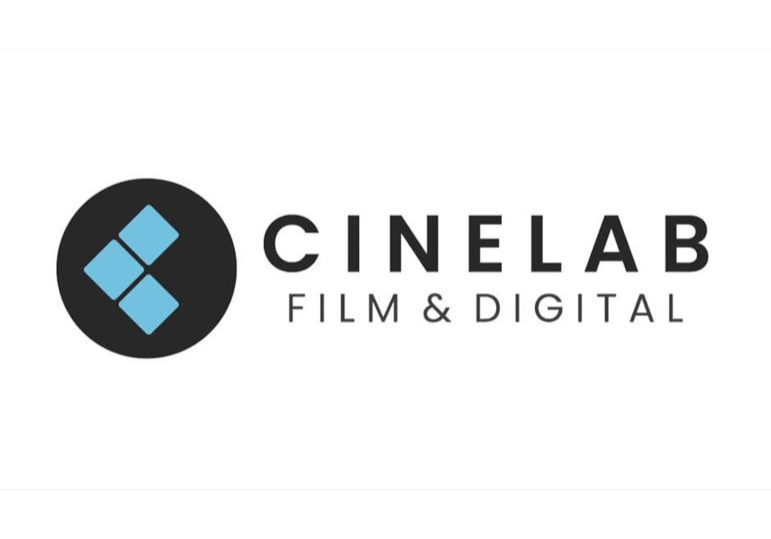 cinelab-logo
