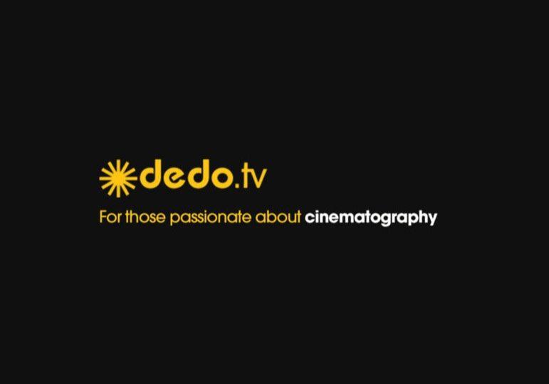 dedoTV-logo