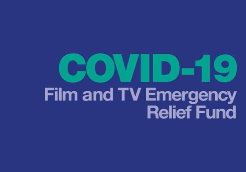 film-and-tv-emergency-relief-fund_0