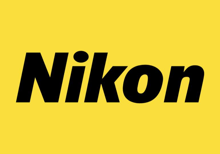 nikon-logo-vector-3