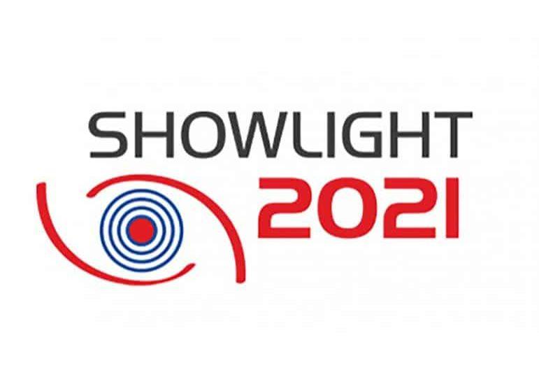 showlight_logo copy