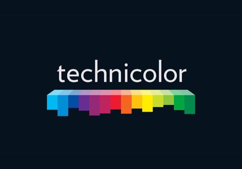 technicolor-logo