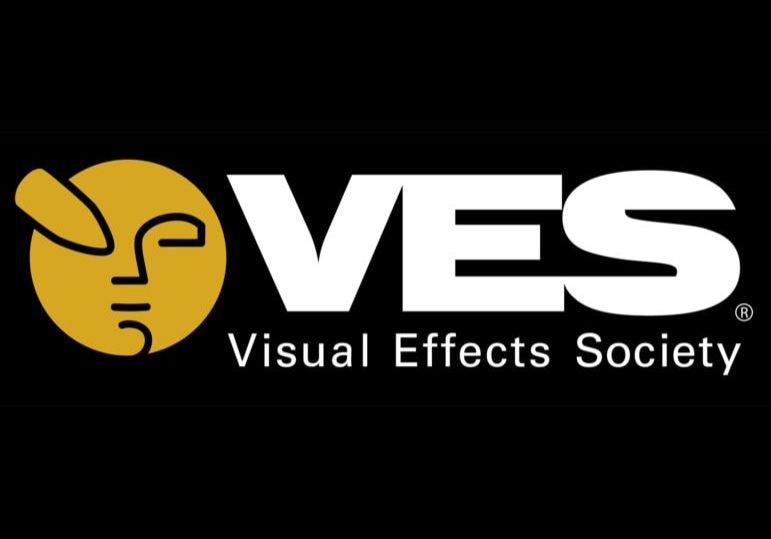 ves-logo-reg-onblack